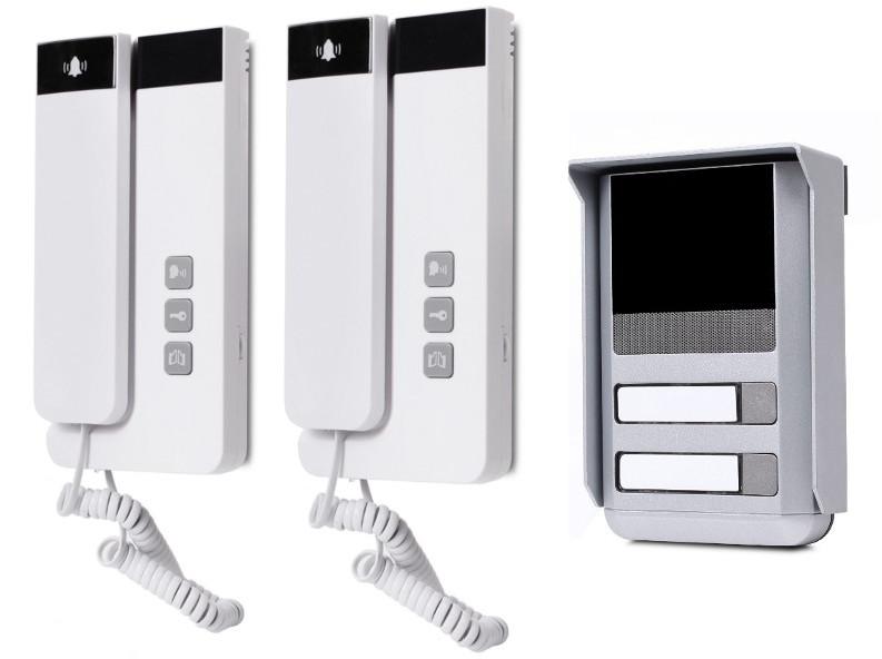 zestaw-domofonowy-procomm-pro-102-1