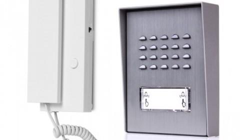 zestaw-domofonowy-procomm-pro-111-1