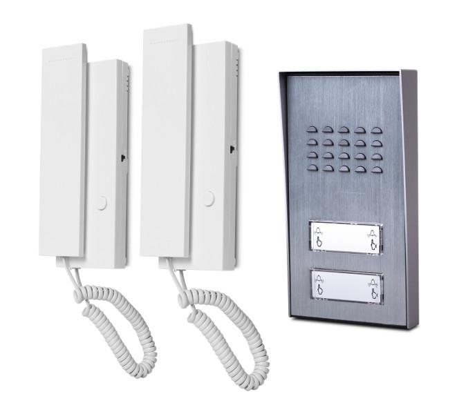zestaw-domofonowy-procomm-pro-112-1